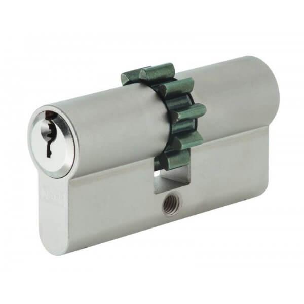 bezpecnostna-cylindricka-vlozka-gege-pextra (1)