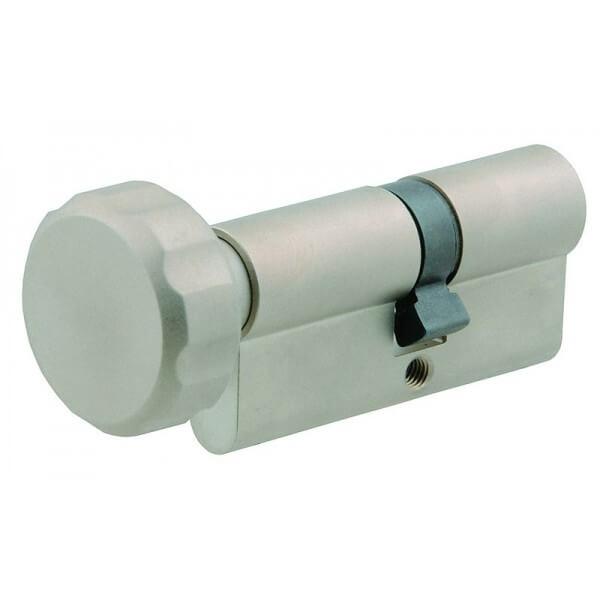 bezpecnostna-cylindricka-vlozka-gege-pextra (2)