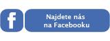 najdete-nas-na-facebooku