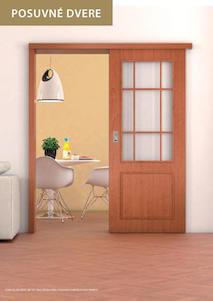 posuvne_dvere