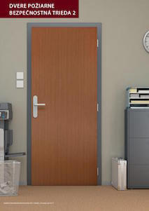 dvere_poziarne2