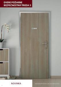 dvere_poziarne3